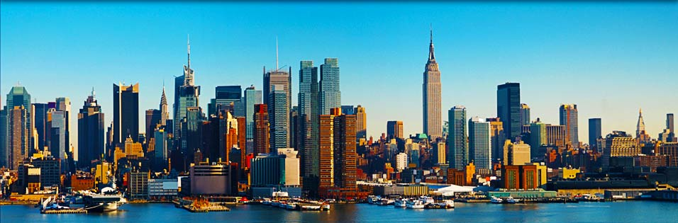 new york us immigration lawyer